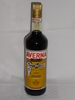 Averna Amaro Siciliano 700 ml.