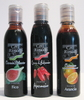 Casa Rinaldi Crema di Balsamico 3 tlg. Set 3 Orange/Chili/Feige 450 ml.