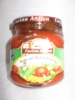 Cucina Antica Sugo all´ Arrabbiata/mit Chili 200 gr.