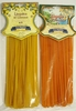 La Pasta Linguine Zitrone u. Orange Set 2 tlg. 500 gr.