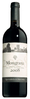Agricola Querciabella Rosso Maremma Toscana IGT Mongrana / Rot, Stahl 750 ml.